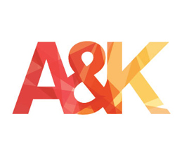 a-and-k