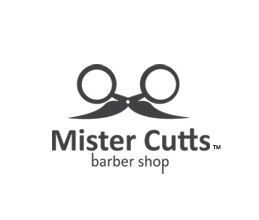 mister-cutts