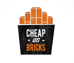 cheap-as-bricks