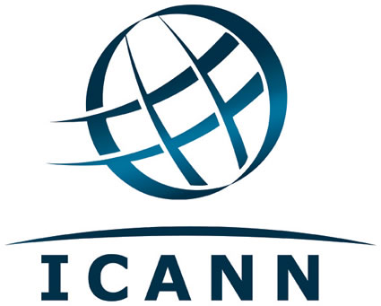 ICANN selles top level fdomains to highest bidder