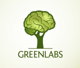green-labs