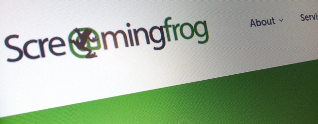 screamingfrog.png