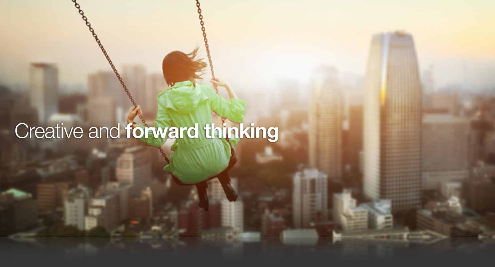 Creative_and_forward_thinking