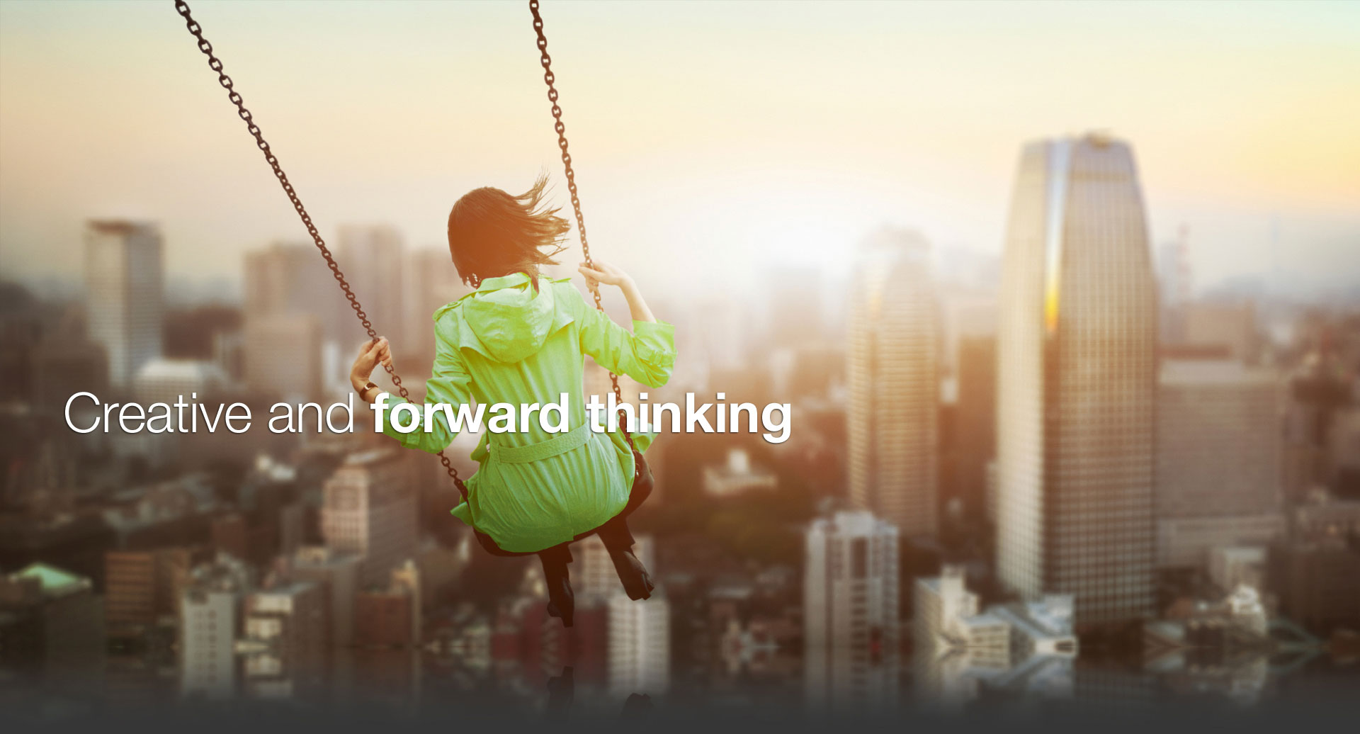 Creative_and_forward_thinking@2x