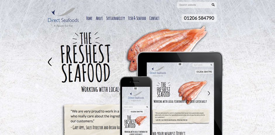 direct-seafoods-banner