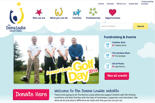 donna-louise-childrens-hospice-thumbnail