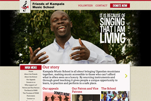 friends-of-kampala-music-school