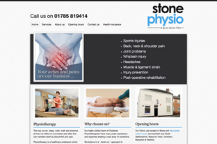 stone-newcastle-physio-thumbnail