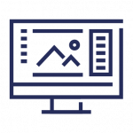 Design_Icon_02PNG