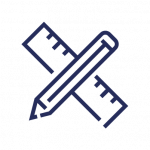 Design_Icon_03PNG