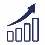 SEO_Icon_1PNG
