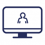 SEO_Icon_2PNG