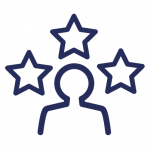 SEO_Icon_3PNG