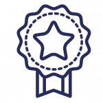 SEO_Icon_5PNG