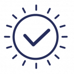 SEO_Icon_6PNG
